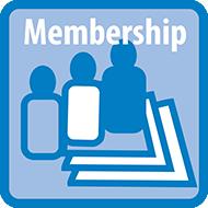 NADSP Membership