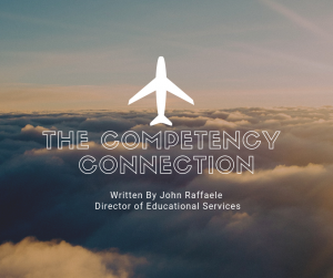 The NADSP Competency Connection