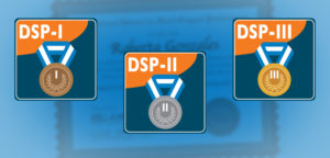 NADSP Transitions Certification To The NADSP E-Badge Academy