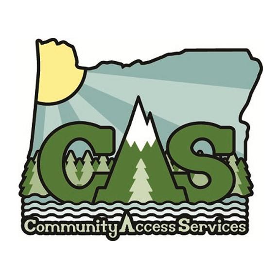 Community Access Services