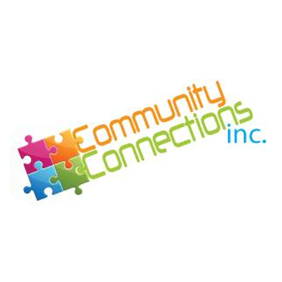 Community Connections Inc