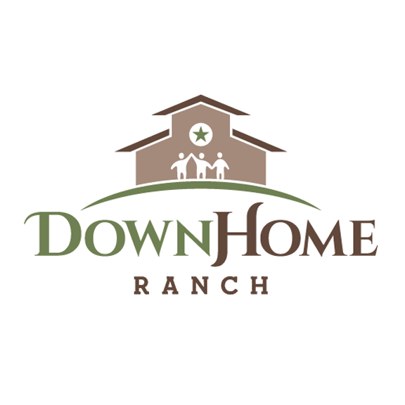 Down Home Ranch