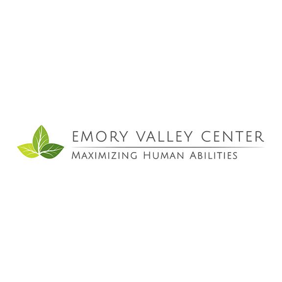 Emory Valley Center
