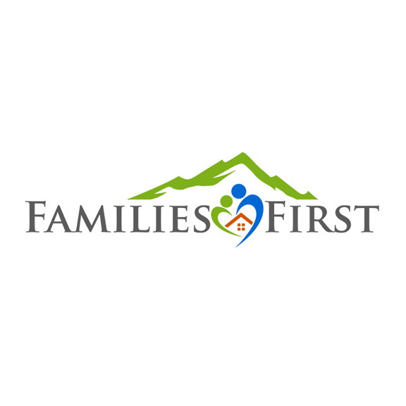 Families First in Southern Vermont