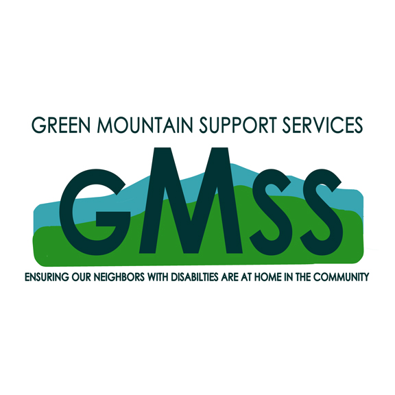 Green Mountain Support Services