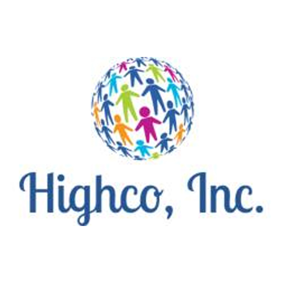 Highco, Inc