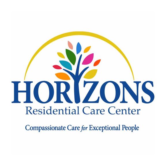 Horizons Residential Care Center