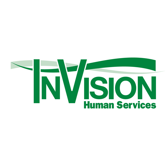 InVision Human Services SVCS
