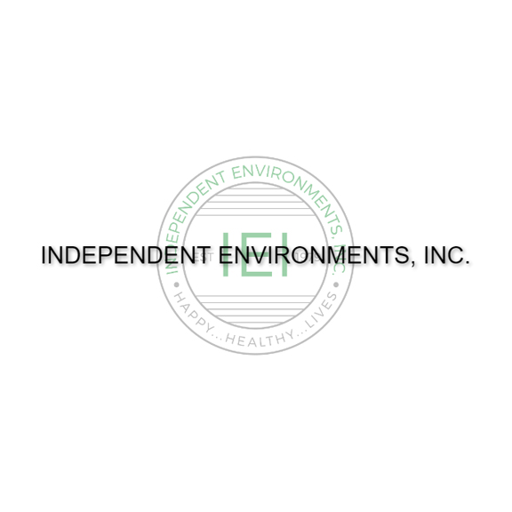 Independent Environments