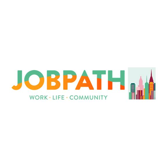 JobPath