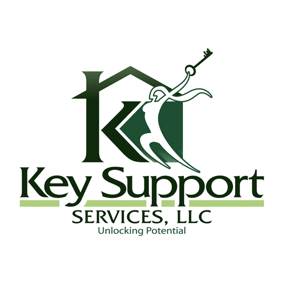 Key Support Services, LLC