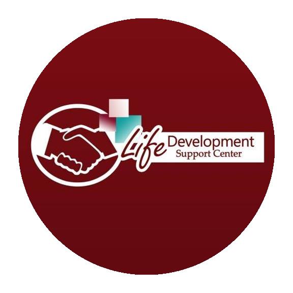 Life Development Support Center
