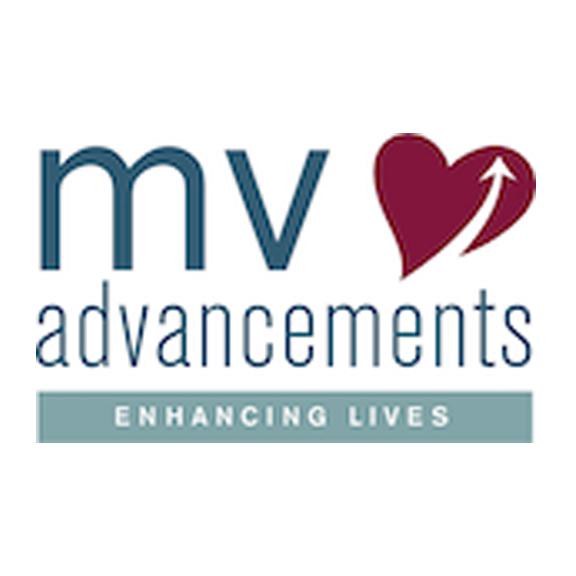 MV Advancements