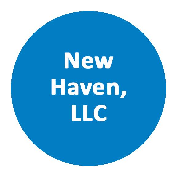 New Haven LLC