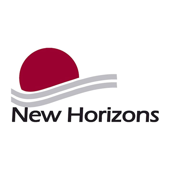 New Horizons Rehab