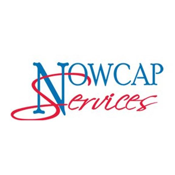 NOWCAP
