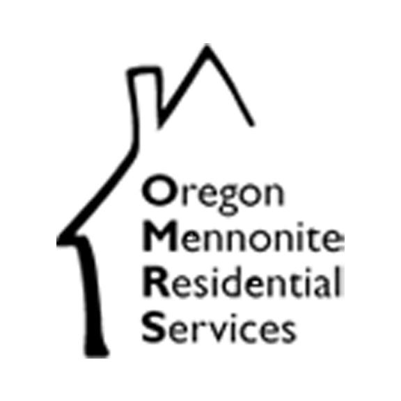 Oregon Mennonite Residential Services