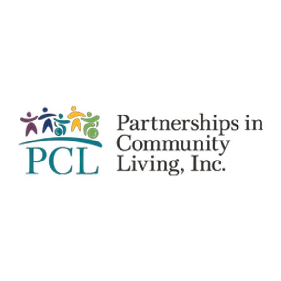 Partnership in Community Living