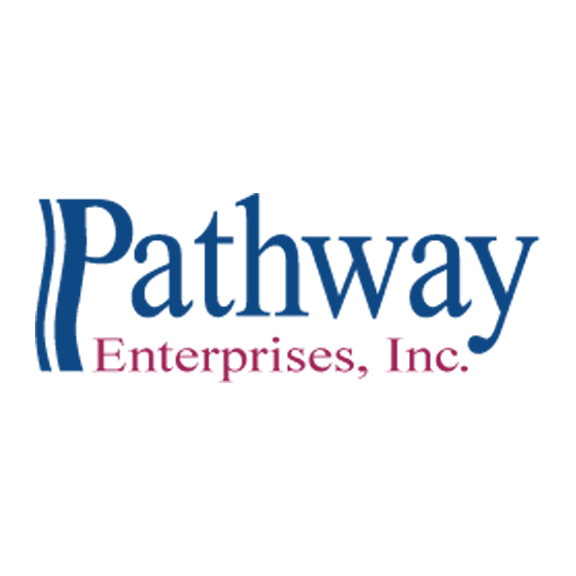 Pathway Enterprise