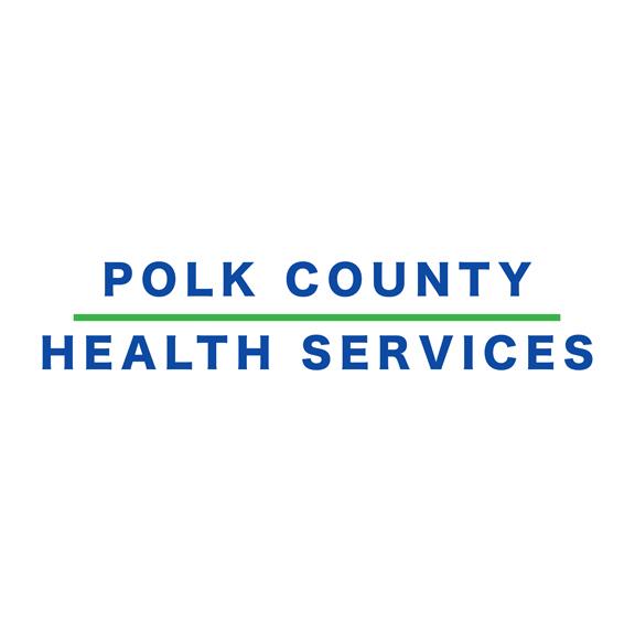 Polk County Health Services