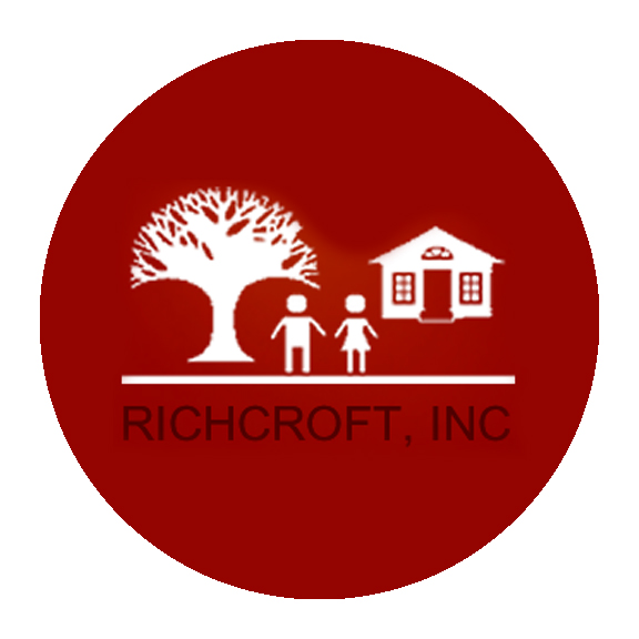 Richcroft, Inc