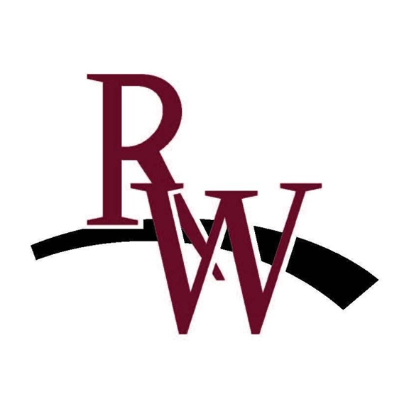 Rosewood Support Services Inc