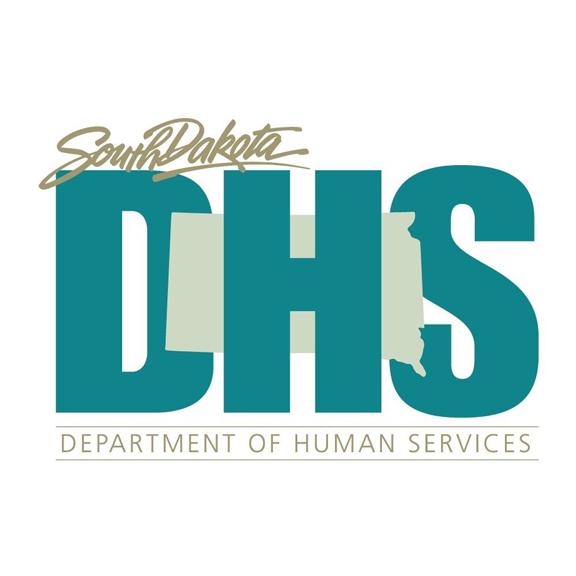 South Dakota Developmental Center