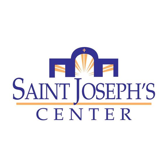St. Josephs Center