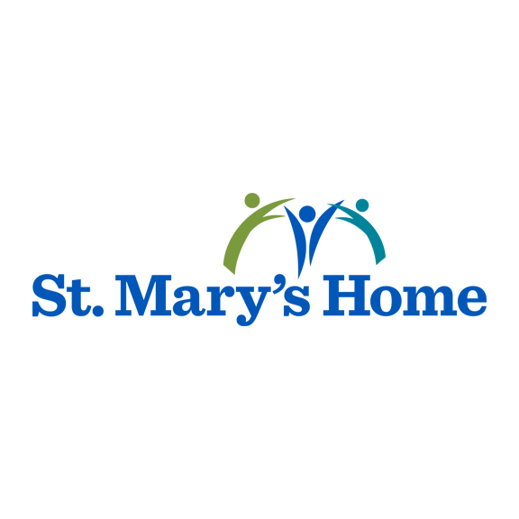 St. Mary's Home