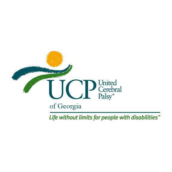 UCP of Georgia