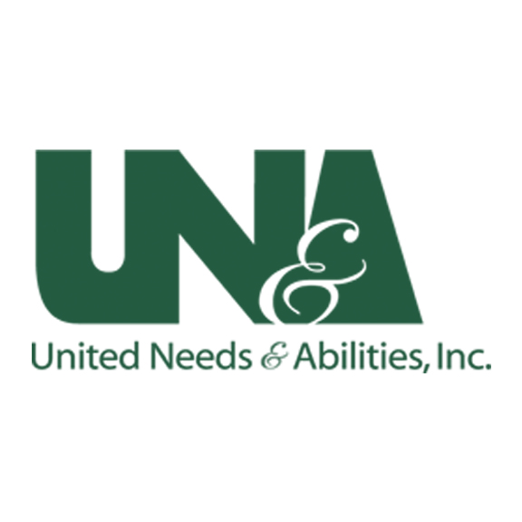 United Needs and Abilities
