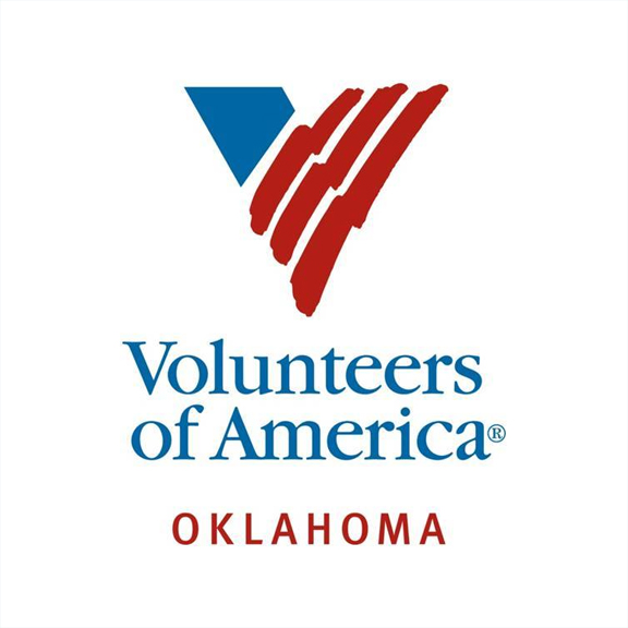 Volunteers of America Oklahoma