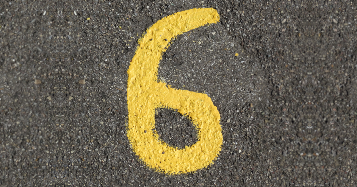 6 Reasons To Attend Our 2/24 Virtual Training