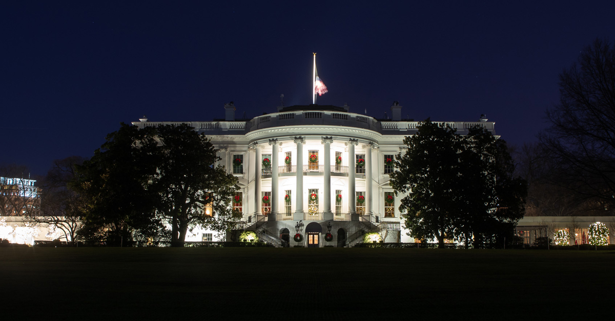 Report To The President 2017: America's Direct Support Workforce Crisis
