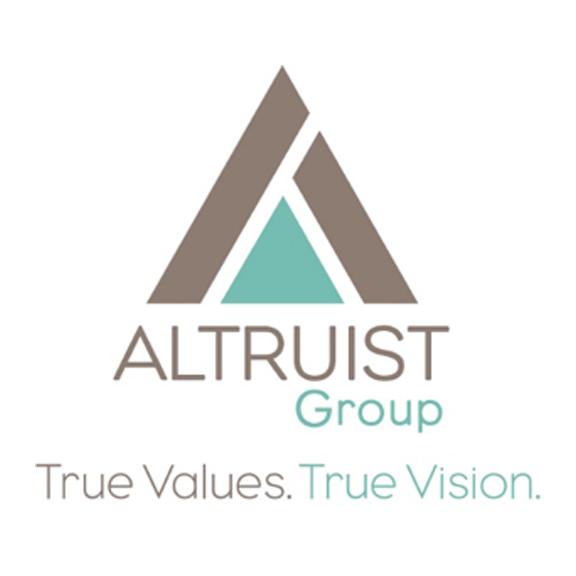 The Altruist Group LLC