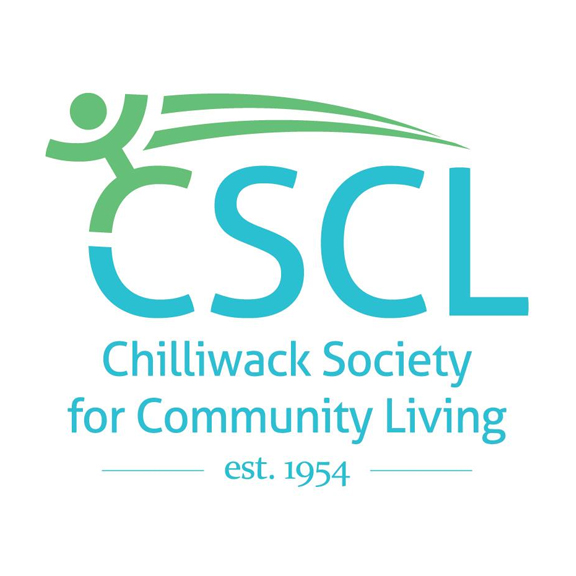 Chilliwack Society for Community Living
