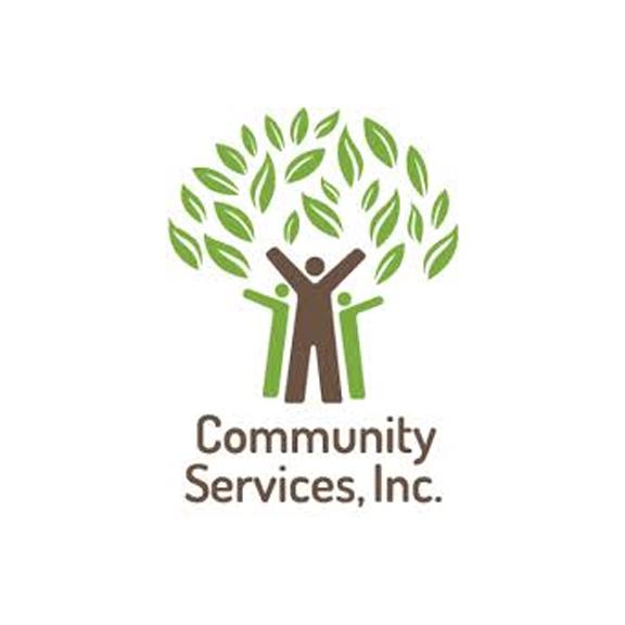 Community Services, Inc