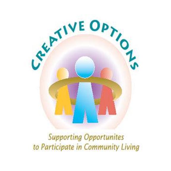 Creative Options Inc.