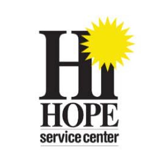 Hi-Hope