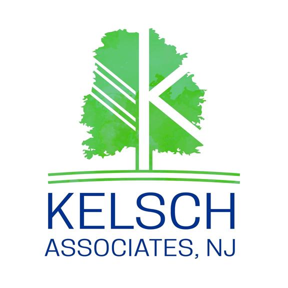 Kelsch Associates Inc. NJ