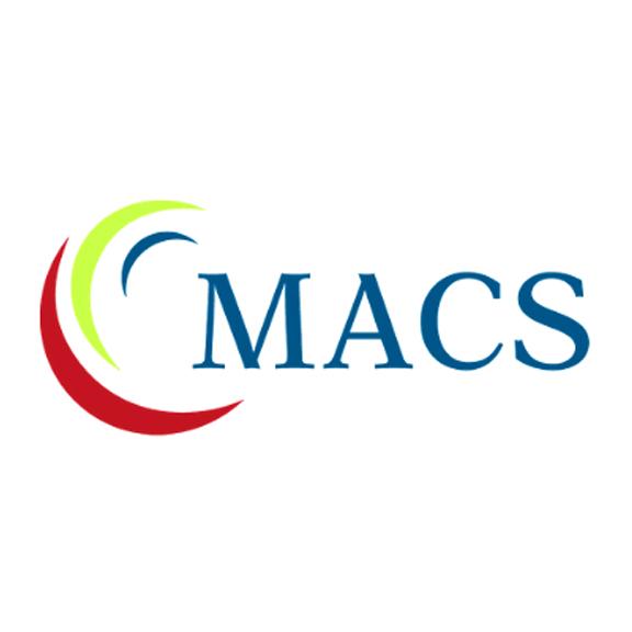 Maryland Association of Community Services (MACS)