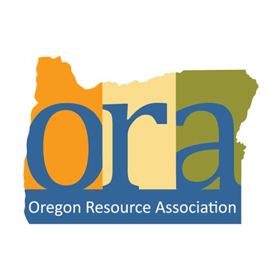 Oregon Resource Association (ORA)