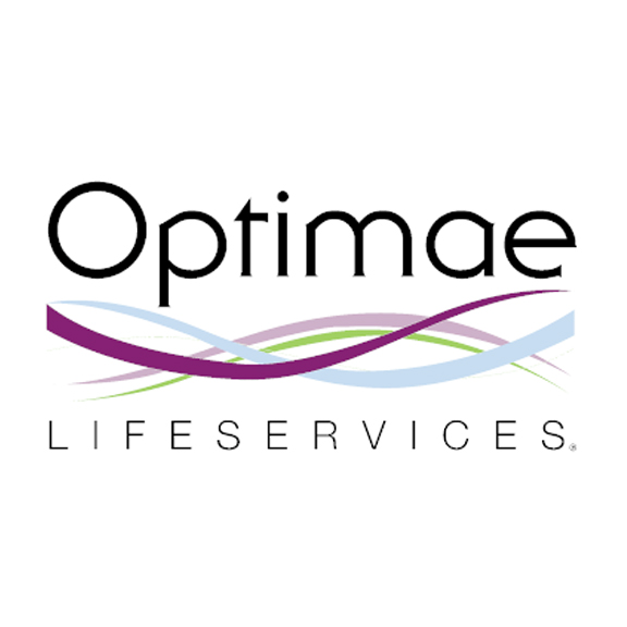 Optimae Life Services