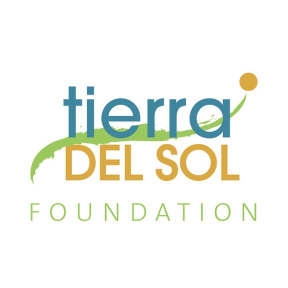 Tierra del Sol Foundation