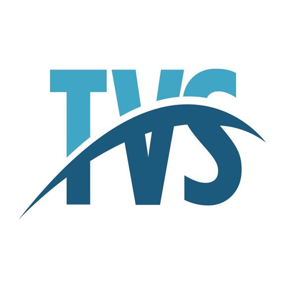 Transylvania Vocational Services Inc.