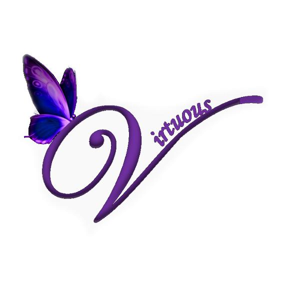 Virtuous, Inc.