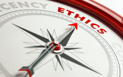 Webinar: Let's Talk with Dave Hingsburger and John Raffaele: The Code of Ethics: Part Two