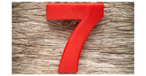 7 Reasons To Attend Community Inclusion Unplugged
