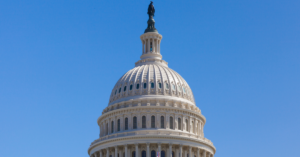 Action Alert: Chairman Scott, Rep. Wild, Rep. Lee Introduce The Direct CARE Opportunity Act
