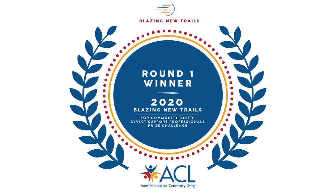 ACL Announces NADSP as First Round Winner in Workforce Solutions Challenge